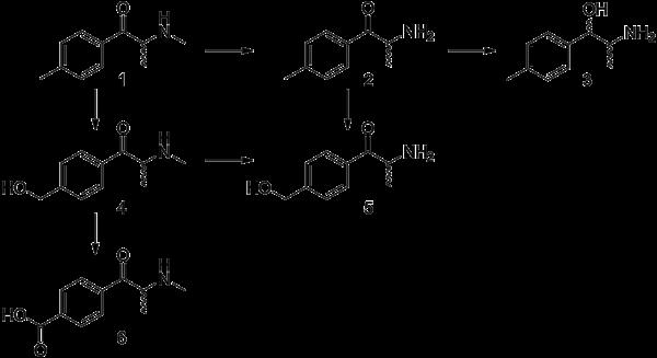 Mephedrone - Wikipedia