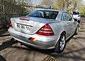 Mercedes SLK (47772037272).jpg