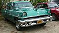 Mercury Monterey 1955.jpg