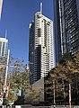 Meriton Serviced Apartments Kent Street, Sydney.jpg