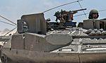 Merkava4m-Windbreaker-0036a (cropped).jpg