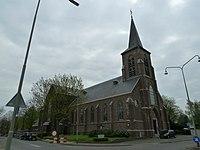 Merkelbeek-Kerk (4).JPG