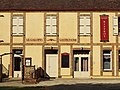 Merry-la-Vallée-FR-89-restaurant-a3.jpg