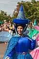 Merryweather - La Belle au bois dormant - 20150803 16h43 (10783).jpg