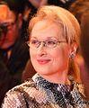Meryl Streep - Berlin Berlinale 66 (24609057279) (cropped).jpg