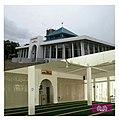 Mesjid Abdurrauf Banda Aceh.jpg
