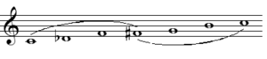 Messiaen-modus5.png