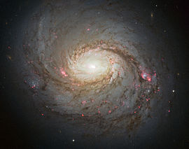 Messier 77 spiral galaxy by HST.jpg