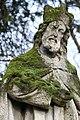 Mesterszállás, Nepomuki Szent János-szobor 2021 11.jpg
