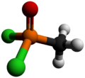 Methylphosphonic-dichloride-3D-balls-by-AHRLS-2012.png