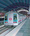 Metro delhi preview.jpg