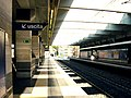 Metro roma san paolo.jpg