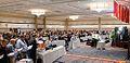 Metropolitan New York Synod Membership.jpg