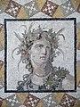 Metropolitan mosaic floor panel Roman 2C 2.jpg