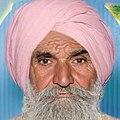 Mewa Singh.jpg