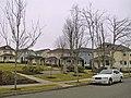 Mews Cottages NWL Dupont WA (4575420254).jpg
