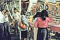 Mexico1980-185 hg.jpg