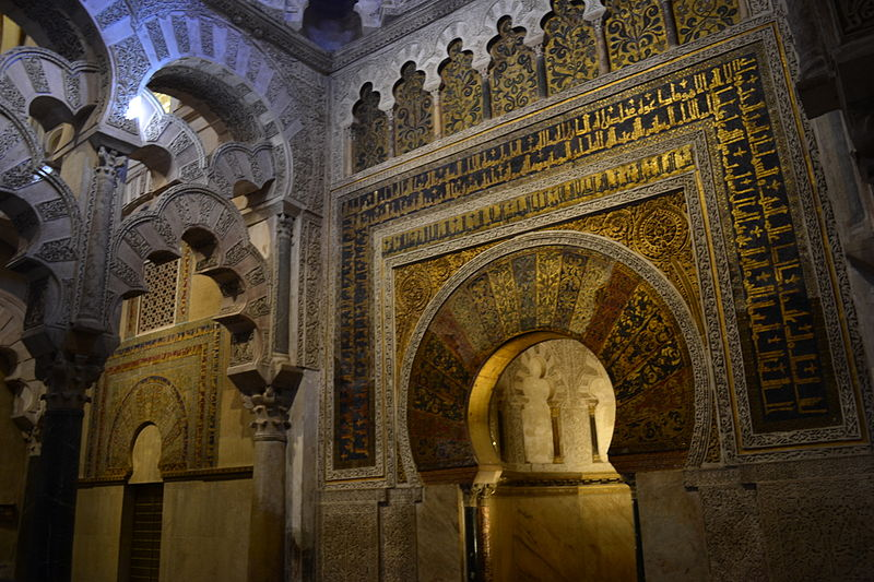File:Mezquita de Córdoba (6276974273).jpg