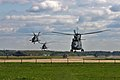 Mi-26 Mi-8 (13917524940).jpg