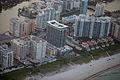 Miami-03-jikatu.jpg