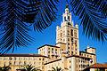 Miami - Biltmore hotel - 0467.jpg