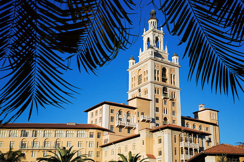 File:Miami - Biltmore hotel - 0467.jpg