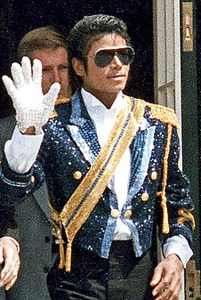 Cultural impact of Michael Jackson Cultural impact of music legend Michael Jackson
