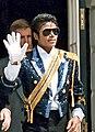 Michael Jackson 1984 (enhanced).jpg