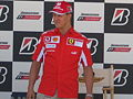 Michael Schumacher-I'm the man.jpg