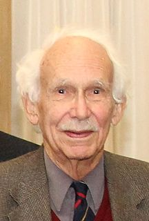 Michael Shenstone Canadian diplomat