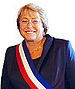 Michelle Bachelet 2014 cropped.jpg