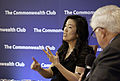 Michelle Rhee at The Commonwealth Club of California (8555832170).jpg