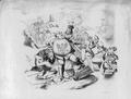 Michels' Erhebung, Oktober 1842.png