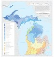 Michigan EPA ecoregions Levels III and IV.pdf