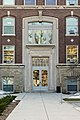 Michigan State University Olds Hall Entrance 2016-1465.jpg