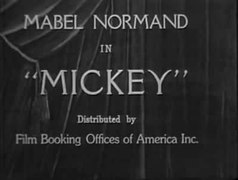 File:Mickey (1918).ogv