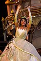 Mickey and the Magical Map - 15022044491.jpg