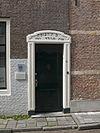 middelburg herenstraat14