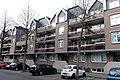 Middellaan, Breda P1330979.jpg