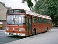 Midland Red South Leyland National NOE 551R.jpg