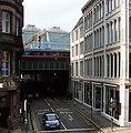 Midland Street - geograph.org.uk - 305221.jpg