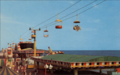 Midway on Casino Pier & Rides - Seaside Park New Jersey (8268866802).png