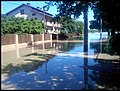 Mielec Flood - panoramio.jpg
