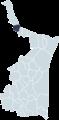 Mier tamaulipas map.png