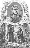 Mieszko II (Wizerunki książąt i królów polskich).jpg