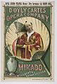Mikado 03 - Weir Collection.jpg