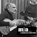 Mike Armando jazz blues guitarist.jpg