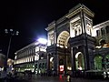 Milano( Ank kumar, Infosys) 01.jpg
