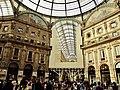 Milano, Italy ( Ank Kumar, Infosys) 01.jpg