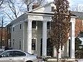 Milford, Pennsylvania (4208814976).jpg